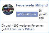 facebook.com/ffmilland